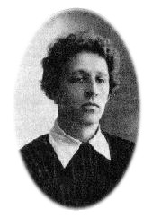 Alexandr Blok