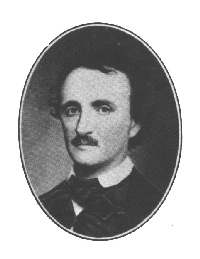 Complete Collection Of Poems By Edgar Allan Poe The Raven