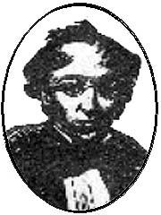 Fedor Tyutchev